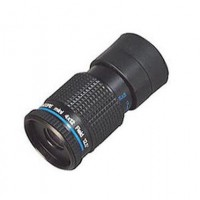 ミザール 単眼鏡 4倍12mm KM-412S【送料無料】