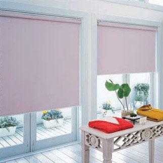 日本製 窓 取付け簡単タチカワ TIORIOティオリオ ロールスクリーン遮光2級防炎規格品 巾160×高さ80cm【送料無料】