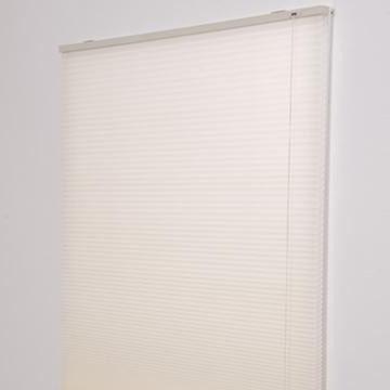 窓 インテリア 保温ハニカムスクリーン 彩 幅180×高さ135cm【送料無料】