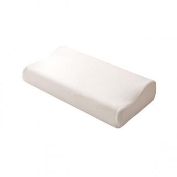 中材に高反発ウレタンを使用した枕 高反発枕 2020モデル ●手数料無料!! 3623 送料無料 3285-011