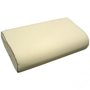頭部にフィットし快適な眠りが得られます ふんわり低反発枕 ABPZ4543 売れ筋ランキング 送料無料 低廉 3285-066