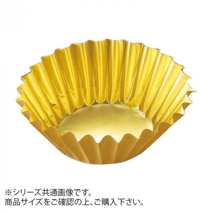 マイン(MIN) フードケース 彩 10F 5000枚入 金 M33-778【送料無料】