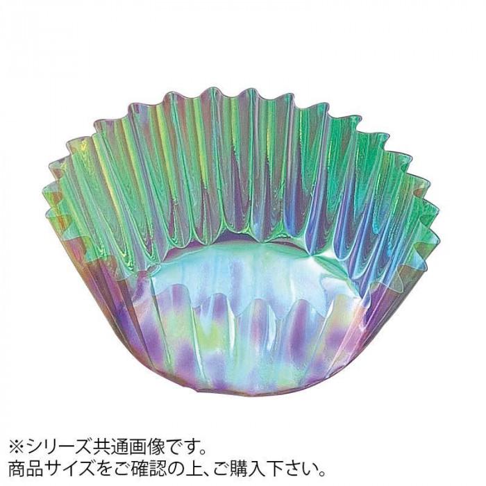 マイン(MIN) フードケース オーロラ 10F 5000枚入 M33-847【送料無料】