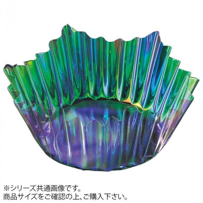 マイン(MIN) フードケース オーロラ 亀甲 6F 5000枚入 M33-933【送料無料】