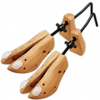 きつ~いお気に入りの靴も 自分の足にぴったりフィット 靴 木製 ランキングTOP10 靴ずれシューズフィッター 送料無料 2個組 与え