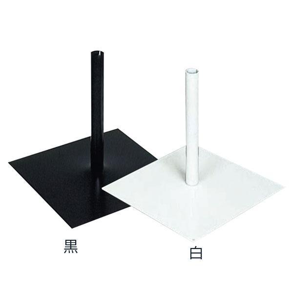 日本製 のぼり立て台 室内向き A型 5台入【送料無料】