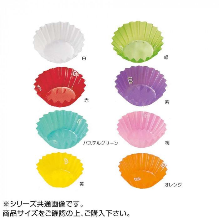 マイン(MIN) フードケース 彩 10F 5000枚入【送料無料】