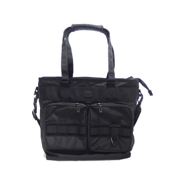 RGB スリングパック ブラック RGAW-05-10【送料無料】