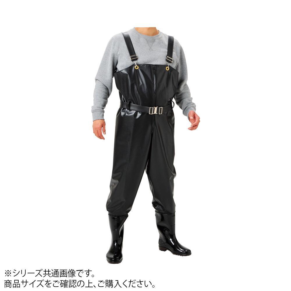 弘進ゴム マイ軽快胴付長 24.5cm C0080AA【送料無料】