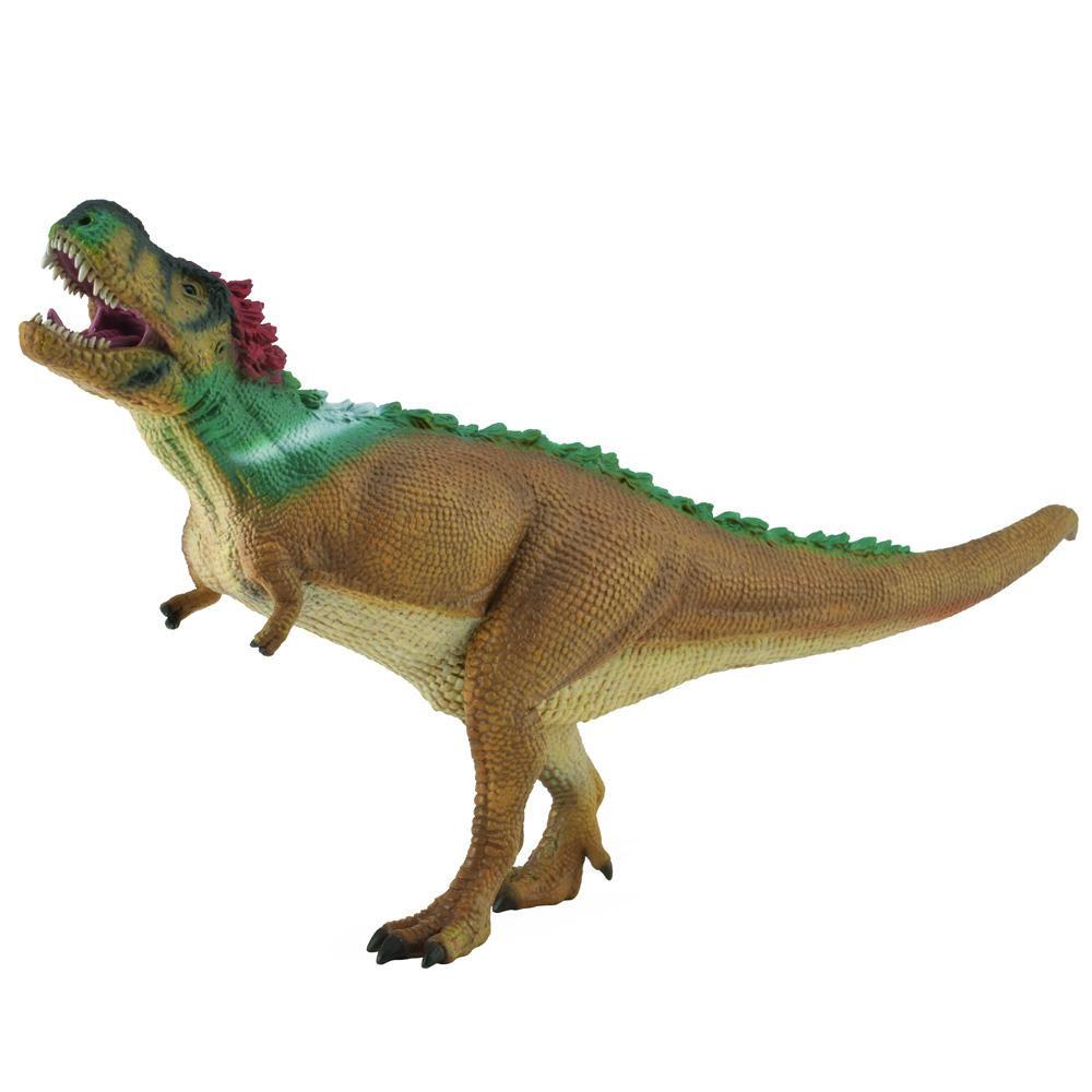 ティラノサウルスDX 88838【送料無料】