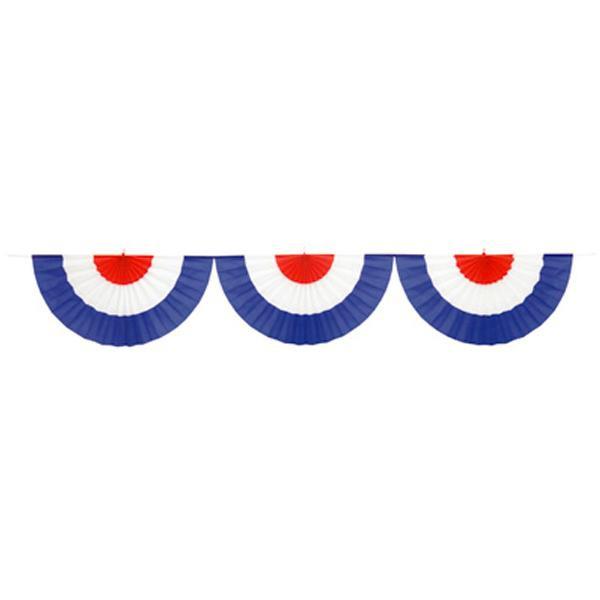 ササガワ タカ印 40-7480 三連オープン幕02100206N ポリエステル繊維【送料無料】