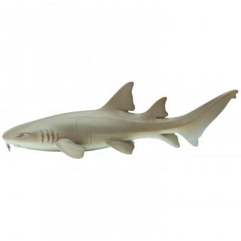 海の生き物のフィギュア Safari サファリ社 オンラインショッピング アニマルフィギュア コモリザメ 200629 ワイルドサファリシーライフ 絶品 送料無料