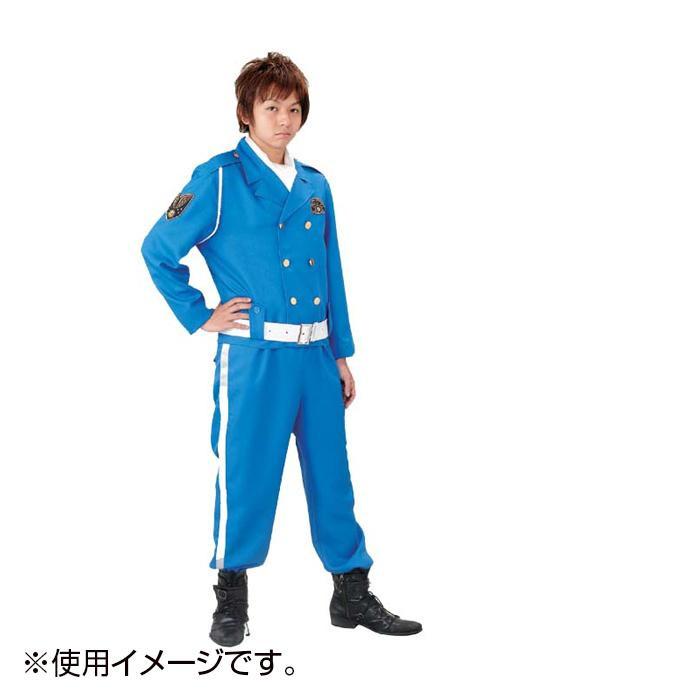 スマートシリーズ 白バイ MJP-610【送料無料】