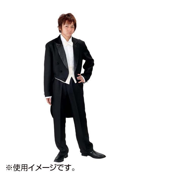 スマートシリーズ 燕尾服 MJP-611【送料無料】