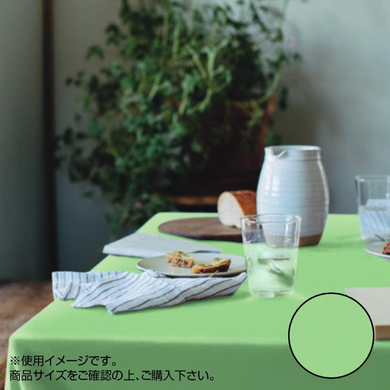 富双合成 テーブルクロス シルキークロス 約120cm幅×20m巻 SLK206【送料無料】