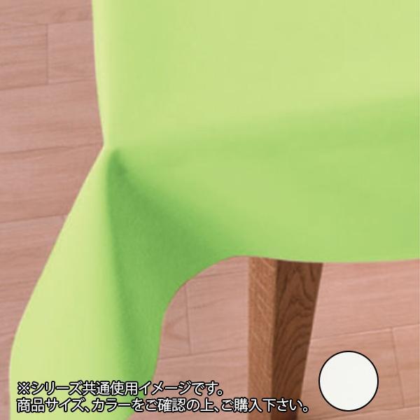 富双合成 テーブルクロス スマートクロス 約130cm幅×20m巻 SMA105 アイボリー【送料無料】