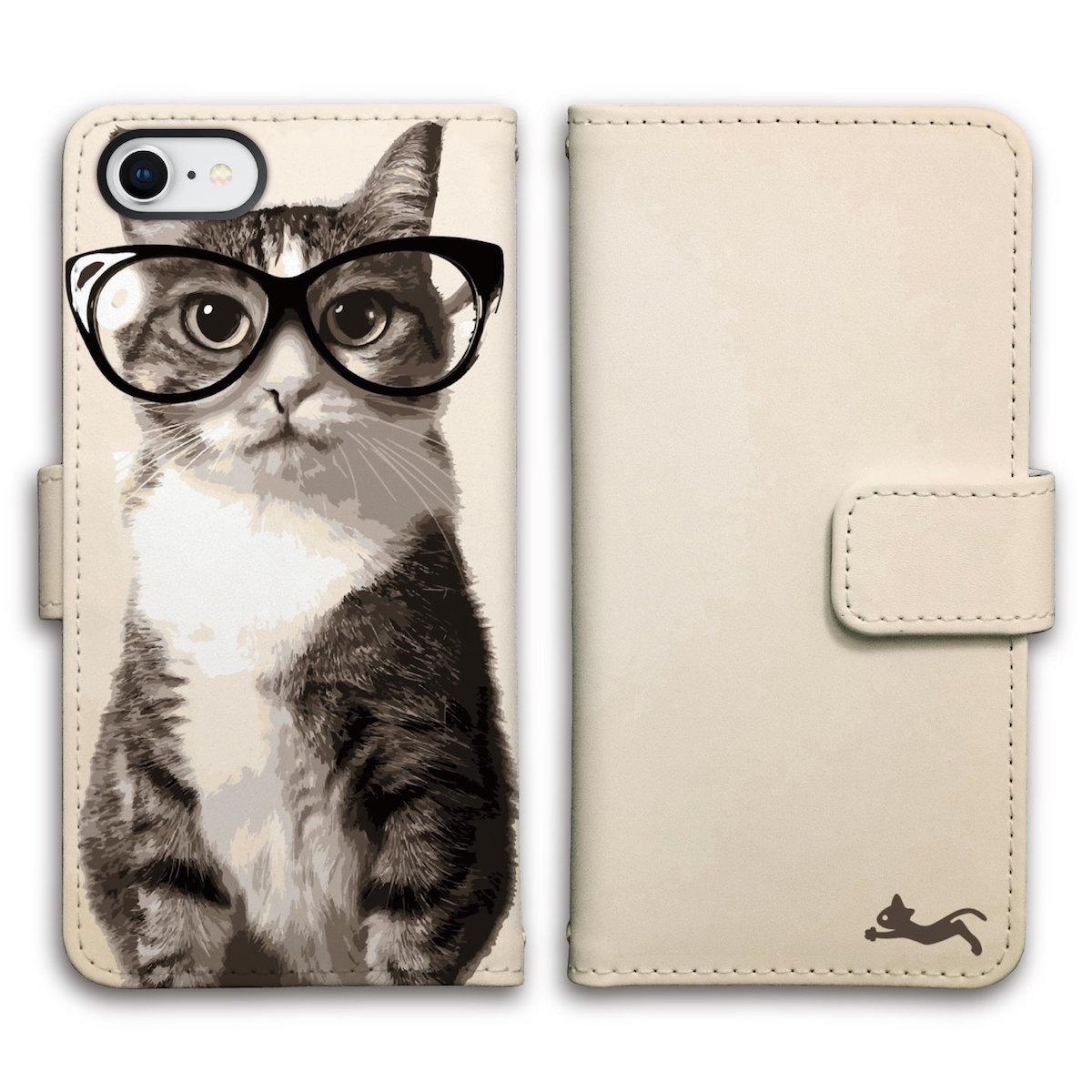 e8c5b78f37 楽天市場】iPhone XR XS Max iPhone8 ケース 手帳型 iPhone X iPhone7 ...