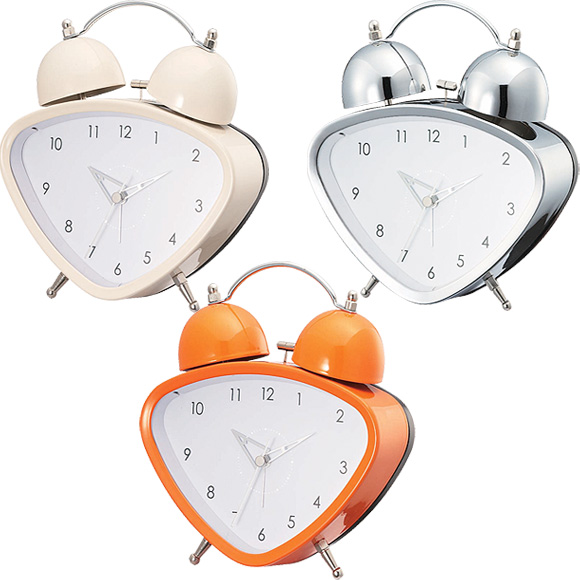 ポイントアップ中 割引クーポン配布中 目覚まし時計 OPERA IFCL-2734 検 往復送料無料 時計 木製時計 在庫限り 店内全品対象 置き時計 置時計