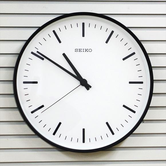 【エントリーで★最大ポイント10倍!】 【 送料無料 】 セイコーパワーデザインプロジェクト「KX308K」 (KX308K) 【smtb-tk】 (検)|時計|掛け時計|掛時計|かけ時計|木製【10P05Nov16】