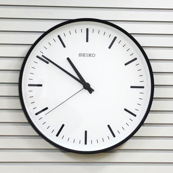 【エントリーで★最大ポイント10倍!】 【 送料無料 】 セイコーパワーデザインプロジェクト「KX309K」 (KX309K) 【smtb-tk】 (検)|時計|掛け時計|掛時計|かけ時計|木製【10P05Nov16】