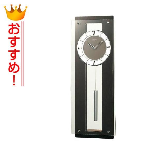 SEIKO セイコー 振り子時計 インターナショナルコレクション (PH450B) (検) 時計 振り子時計 ふりこ時計 時計 振り子