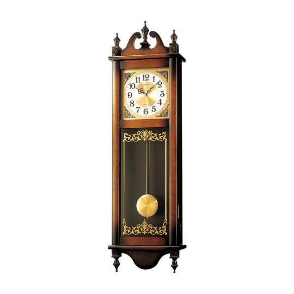 【エントリーで★最大ポイント10倍!】 【 送料無料 】 SEIKO セイコー 掛け時計 報時 (RQ306A) 【smtb-tk】 (検)|時計|掛け時計|掛時計|かけ時計|木製【10P05Nov16】