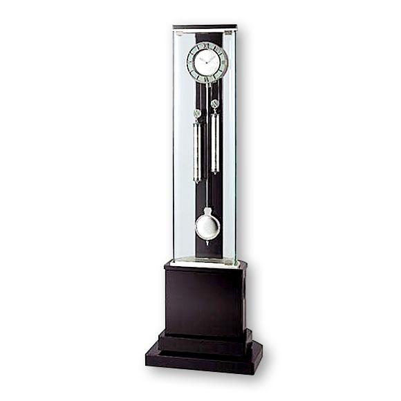 Seiko Decor Clock Az516k Logging Watch Clocks Alarm Table