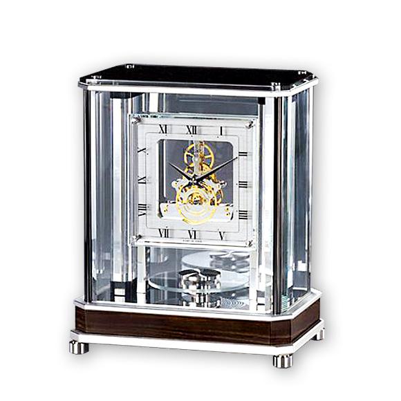 Seiko DECOR SEIKO clock AZ743S (AZ743S) (logging) | Watch | clocks | alarm clock | table clock