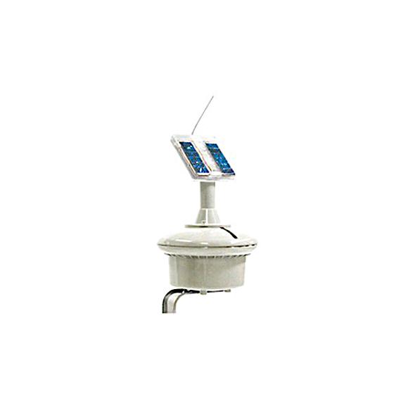 SEIKO(セイコー) タイムリンク 長波受信機 システムクロック SLR-201
