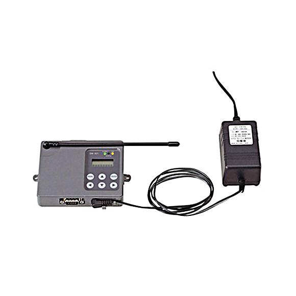 SEIKO(セイコー) タイムリンク 中継器 システムクロック SW-302