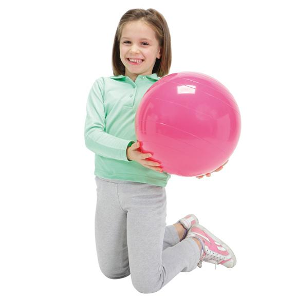 ポイントアップ中 新品未使用正規品 割引クーポン配布中 ギムニク バランスボール ギムニク30 30cm Gym Ball 5歳以上対象 エクササイズ ピラティス ヨガ トレンド GY80-94 リトミック 子供 キッズ ボール