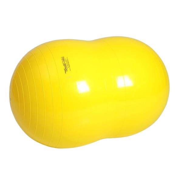 【ポイントアップ中&割引クーポン配布中】ギムニク バランスボール フィジオロール55 55cm Physio Roll (GY88-02) エクササイズ ヨガ ボール ピラティス 【 送料無料 】 *2月末~3月上旬入荷予定