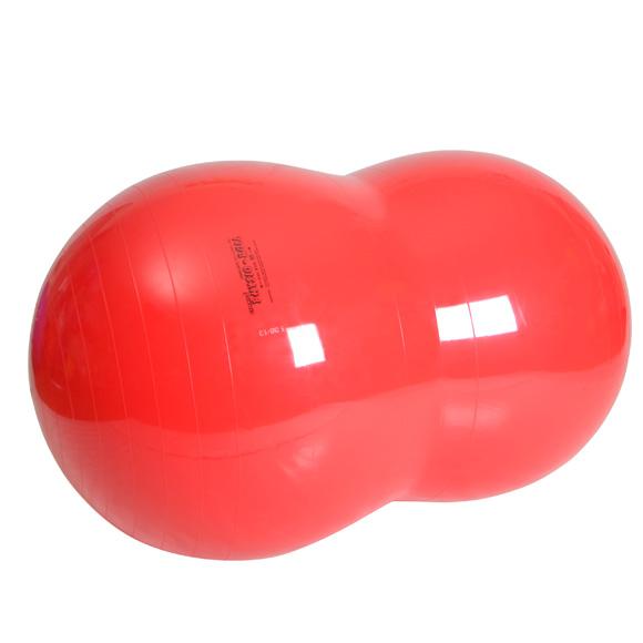 ギムニク バランスボール フィジオロール85 85cm Physio Roll (GY88-04) エクササイズ ヨガ ボール ピラティス 【 送料無料 】
