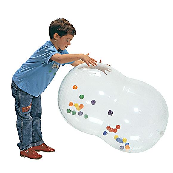 ギムニク バランスボール アクションロール55 55cm Physio Activiry Roll (GY88-05) エクササイズ ヨガ ボール ピラティス 【 送料無料 】