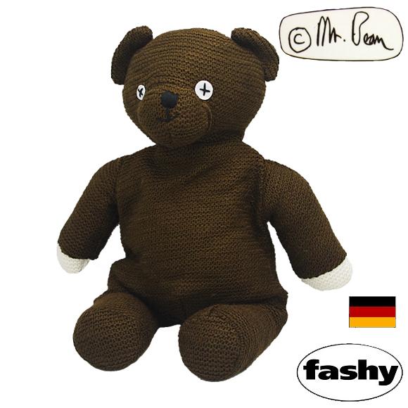 Interior shop a-mon | Rakuten Global Market: Hottie [Germany fashy ...