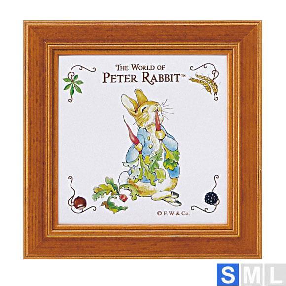 Interior shop a-mon | Rakuten Global Market: Art frame: Peter Rabbit ...
