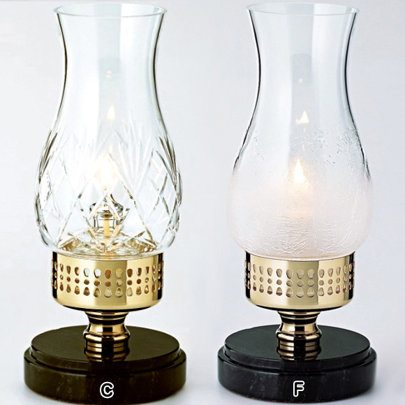 Interior shop a mon rakuten global market oil lamps table retro oil lamps table retro design meol 71g 70 k aloadofball Choice Image