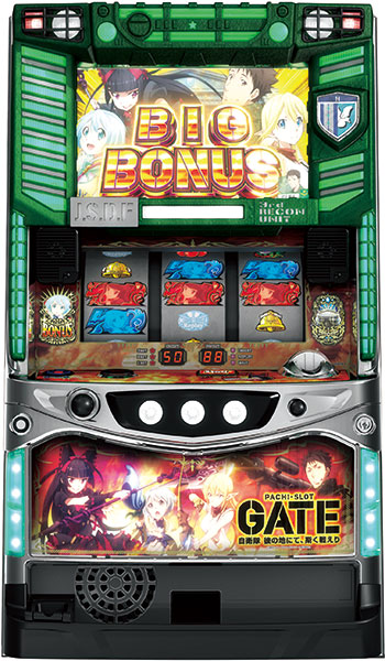 NET パチスロ GATE『コイン不要機シルバーセット』[パチスロ実機/スロット 実機][コイン不要機シルバー(コイン/コインレスプレイ)/家庭用電源/音量調整/ドアキー/設定キー/取扱い説明書付き][中古]