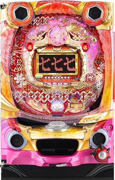 西陣 CRA甦りぱちんこ~春夏秋冬~MA『バリューセット3』[パチンコ 実機][A-コントローラーPlus+循環加工/家庭用電源/音量調整/ドアキー/取扱い説明書付き〕[中古]