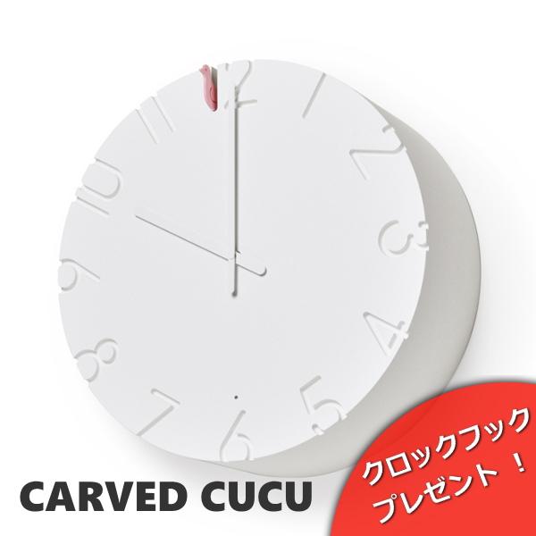 カッコー時計 CARVED CUCU(カーヴド クク) Lemnos タカタレムノス【1510】【LCA】【LCA20】着後レビュー記入応募ご連絡で500円クーポンプレゼント