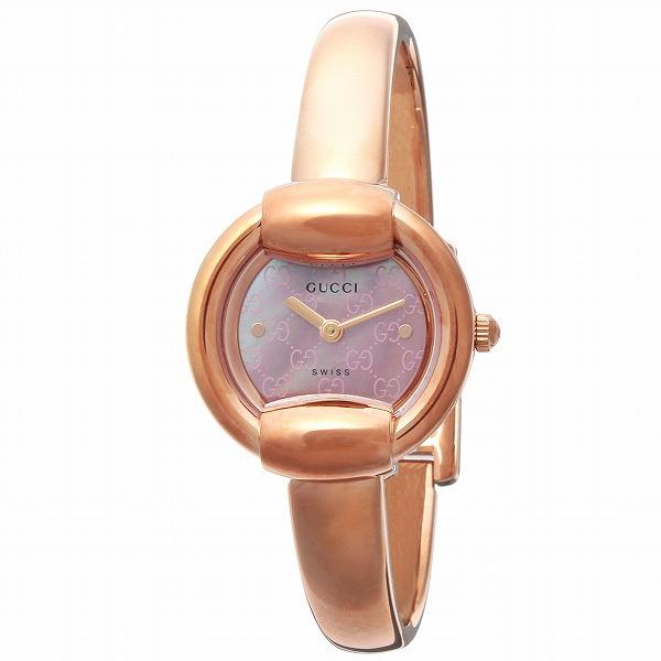 【送料無料】GUCCI YA014516 1400シリーズ [腕時計] 【並行輸入品】