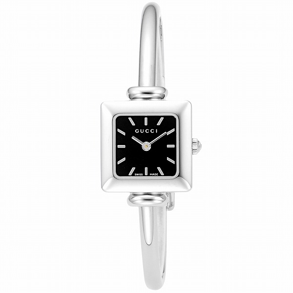 【送料無料】GUCCI YA019517 1900シリーズ [腕時計] 【並行輸入品】