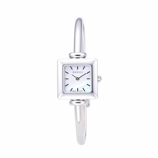 【送料無料】GUCCI YA019518 1900シリーズ [腕時計] 【並行輸入品】