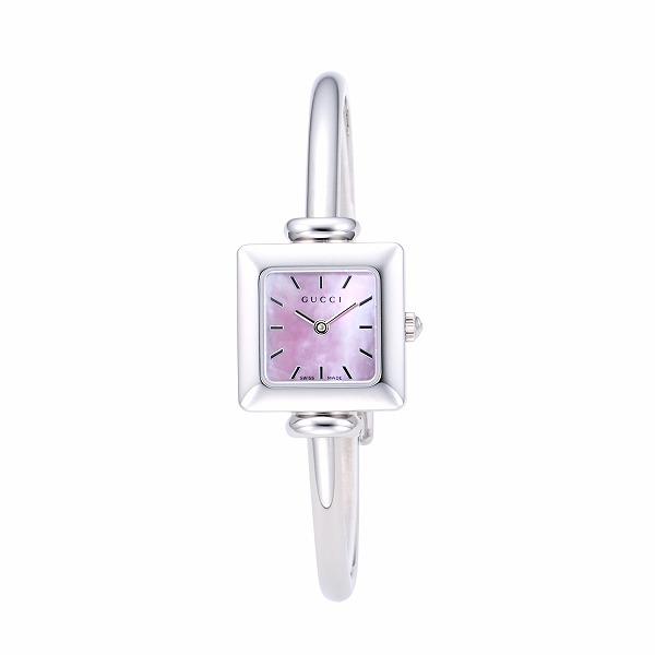 【送料無料】GUCCI YA019519 1900シリーズ [腕時計 レディース] 【並行輸入品】