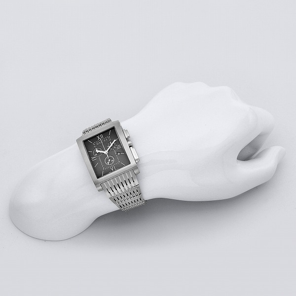 GUCCI YA086309 Gメトロ [腕時計] 【並行輸入品】