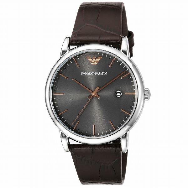 【送料無料】EMPORIO ARMANI(エンポリオ・アルマーニ) AR1996 [腕時計 (メンズウオッチ)] 【並行輸入品】