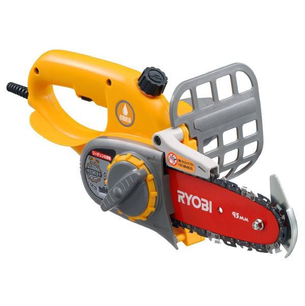【送料無料】RYOBI GCS-1500