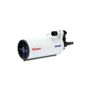 vixen VC200L鏡筒 メーカー直送