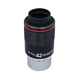 vixen 50.8mm径接眼レンズ LVW42mm [LVWシリーズ50.8mm径接眼レンズ ]