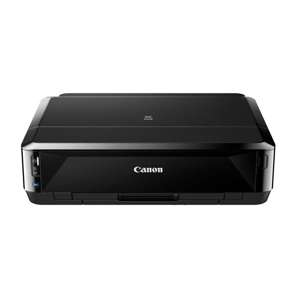【送料無料】CANON iP7230 PIXUS(ピクサス) [A4インクジェットプリンタ(Wi-Fi対応)]【同梱配送不可】【代引き不可】【沖縄・北海道・離島配送不可】